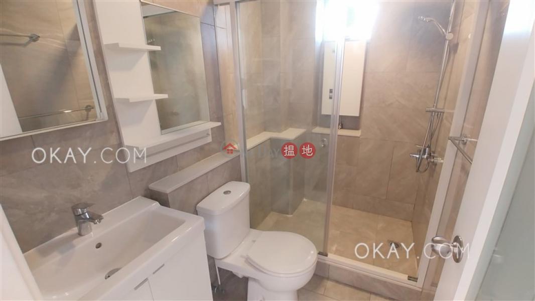 3房2廁,海景,露台《海濱大廈出租單位》59-65百德新街 | 灣仔區-香港出租HK$ 43,000/ 月