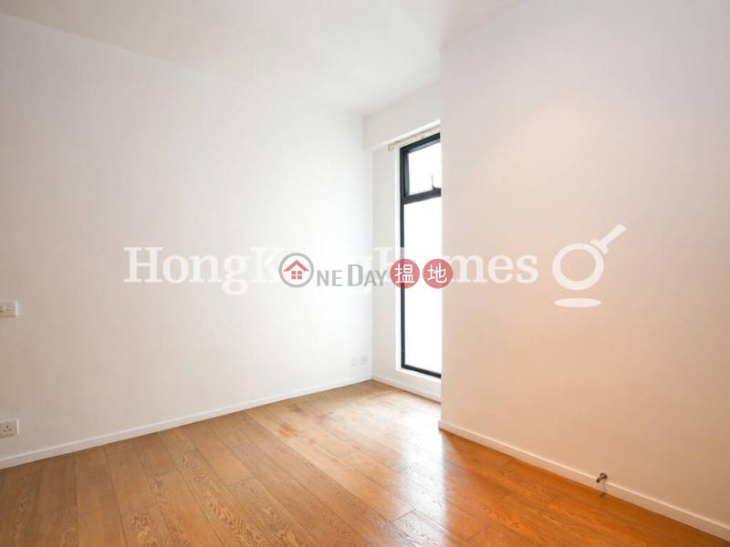 HK$ 24.5M Ronsdale Garden | Wan Chai District 3 Bedroom Family Unit at Ronsdale Garden | For Sale