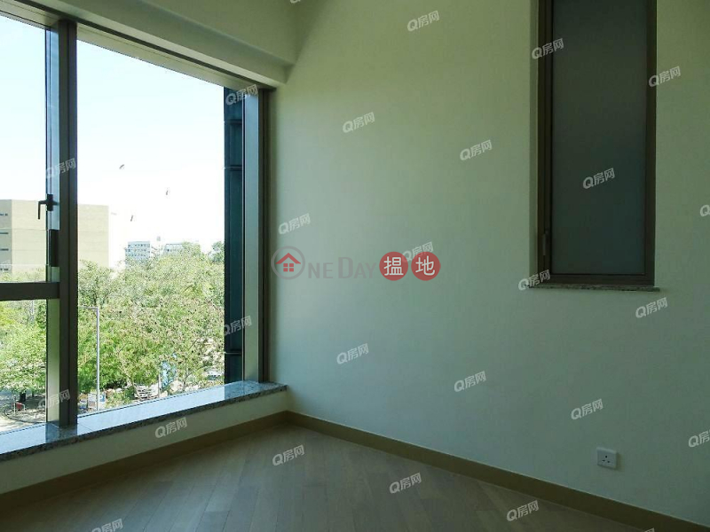 Property Search Hong Kong   OneDay   Residential   Sales Listings, The Mediterranean Tower 3   2 bedroom Mid Floor Flat for Sale