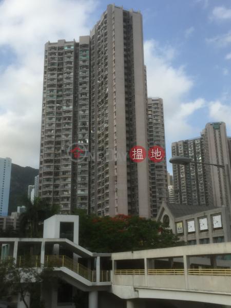 Fung Chuen Court (Fung Chuen Court) Diamond Hill|搵地(OneDay)(2)