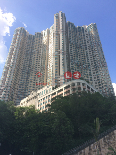 浪翠園1期3座 (Sea Crest Villa Phase 1 Block 3) 深井|搵地(OneDay)(2)