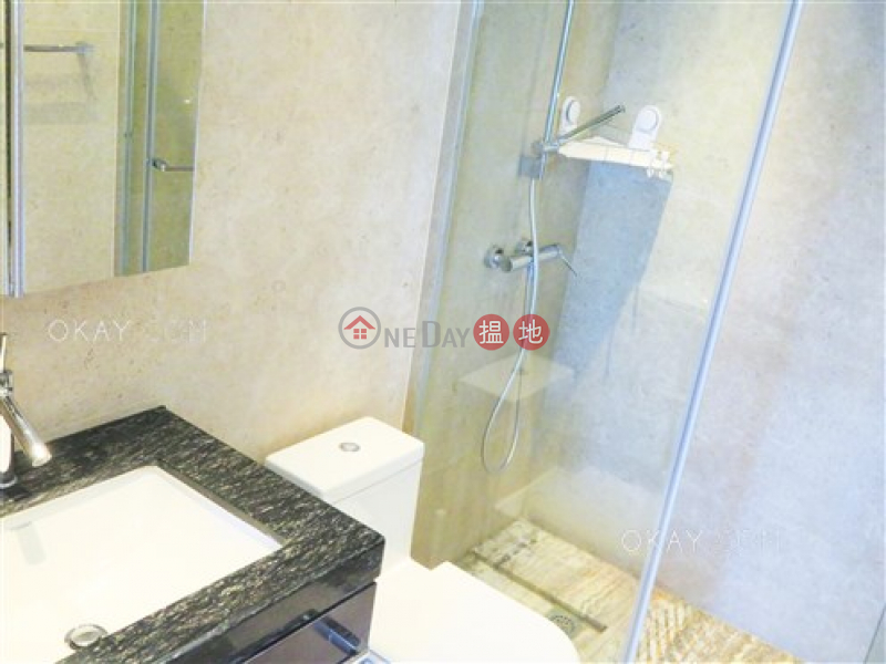 Luxurious 4 bedroom with sea views, balcony   Rental   Marinella Tower 3 深灣 3座 Rental Listings