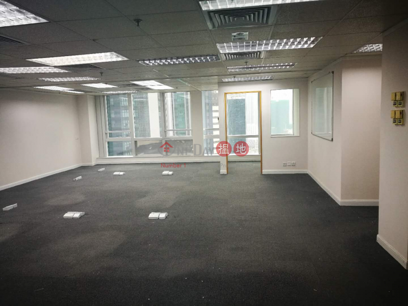 Property Search Hong Kong | OneDay | Industrial | Rental Listings | offlce