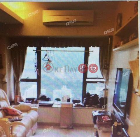 Tower 7 Island Resort | 2 bedroom High Floor Flat for Rent|Tower 7 Island Resort(Tower 7 Island Resort)Rental Listings (XGGD737702427)_0
