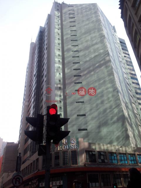 達利中心|葵青達利中心(Riley House)出租樓盤 (forti-01643)_0