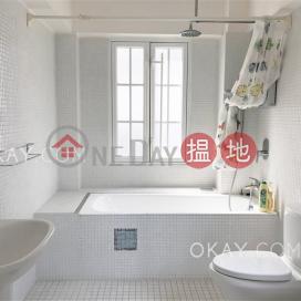 Elegant 2 bedroom in Mid-levels West   Rental