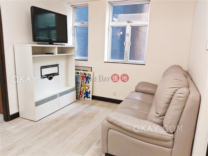 Property Search Hong Kong | OneDay | Residential, Rental Listings Popular 3 bedroom in Tin Hau | Rental