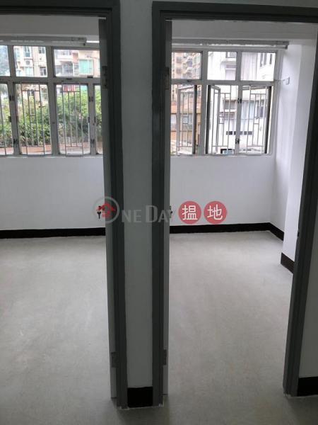 40-42 Cross Street Unknown, Residential   Rental Listings HK$ 11,500/ month