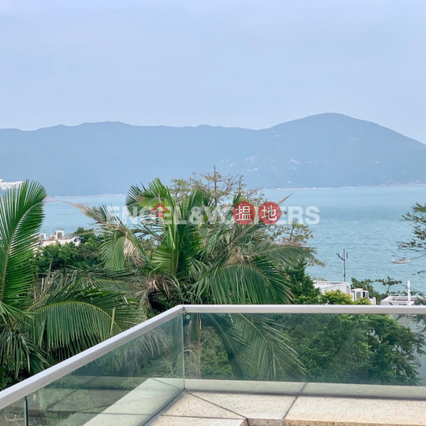 4 Bedroom Luxury Flat for Sale in Stanley | 3 Stanley Mound Road | Southern District, Hong Kong Sales | HK$ 95M