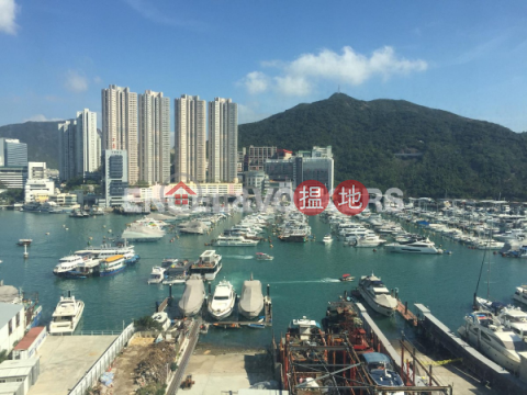 1 Bed Flat for Sale in Ap Lei Chau|Southern DistrictLarvotto(Larvotto)Sales Listings (EVHK43971)_0