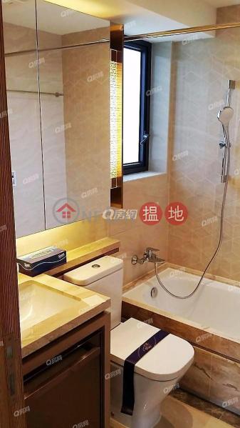 HK$ 25,000/ month, Victoria Skye Kowloon City Victoria Skye | 3 bedroom High Floor Flat for Rent