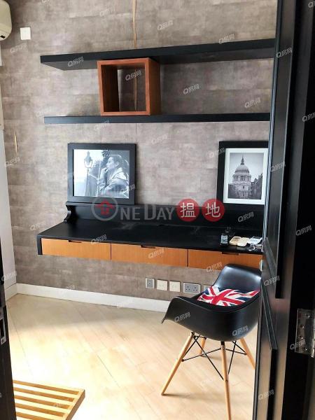Tower 11 Phase 2 Park Central   2 bedroom Flat for Sale   9 Tong Tak Street   Sai Kung, Hong Kong, Sales HK$ 7.8M