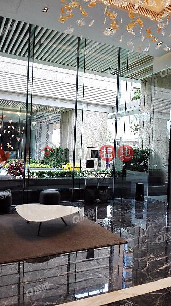 Grand Yoho Phase1 Tower 1 | 3 bedroom Low Floor Flat for Rent | Grand Yoho Phase1 Tower 1 Grand Yoho 1期1座 Rental Listings