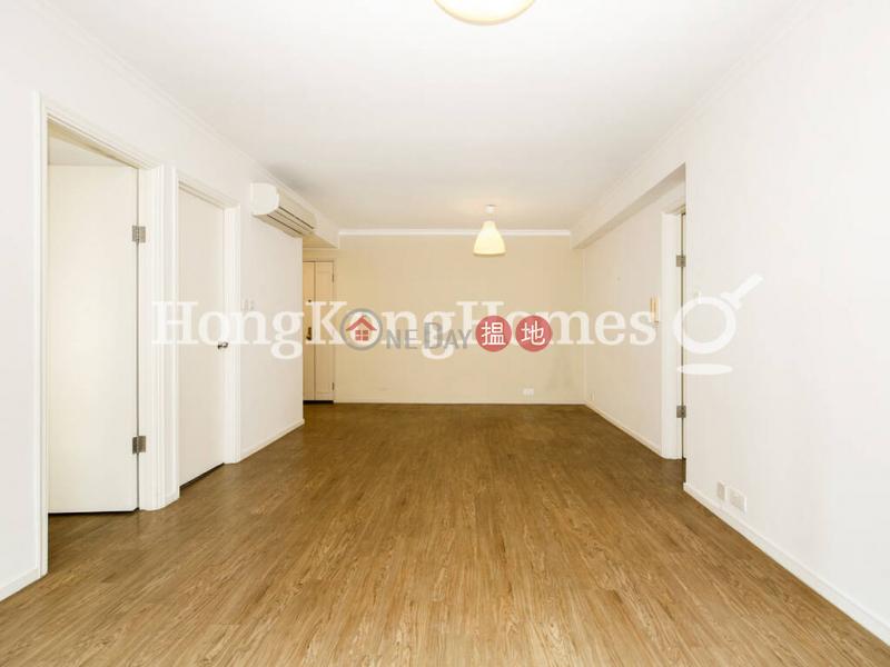 雍景臺兩房一廳單位出售|70羅便臣道 | 西區香港出售HK$ 2,350萬