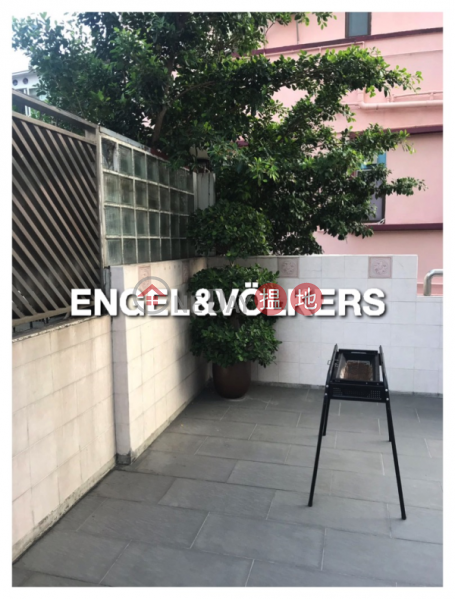 Property Search Hong Kong | OneDay | Residential, Sales Listings 3 Bedroom Family Flat for Sale in Kowloon City