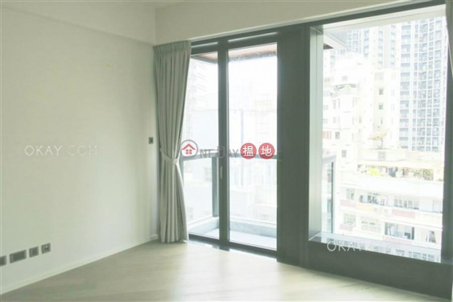 3房2廁,星級會所,露台《柏傲山 1座出售單位》|18A天后廟道 | 東區|香港-出售-HK$ 3,300萬