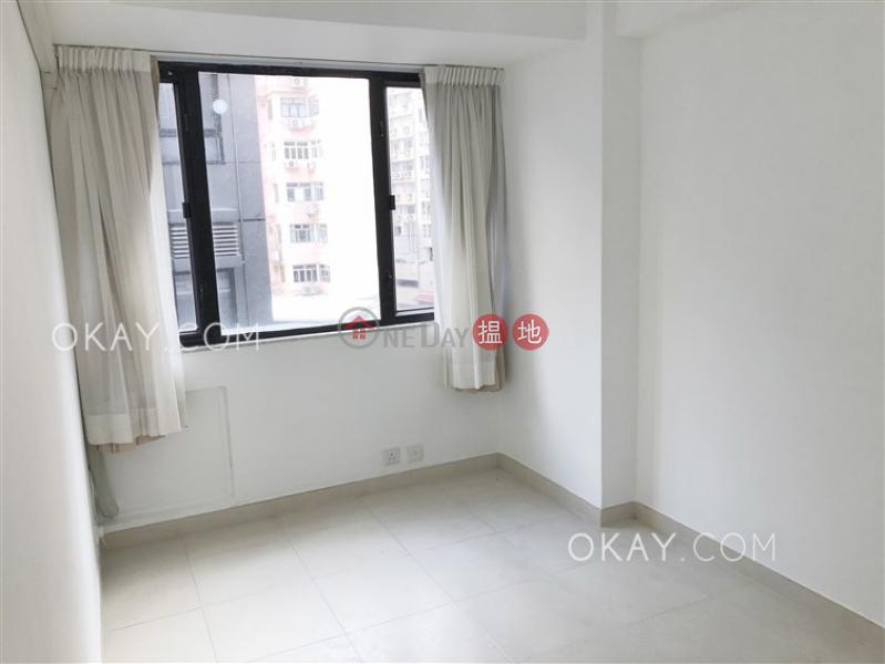 樂榮閣低層住宅出售樓盤-HK$ 800萬