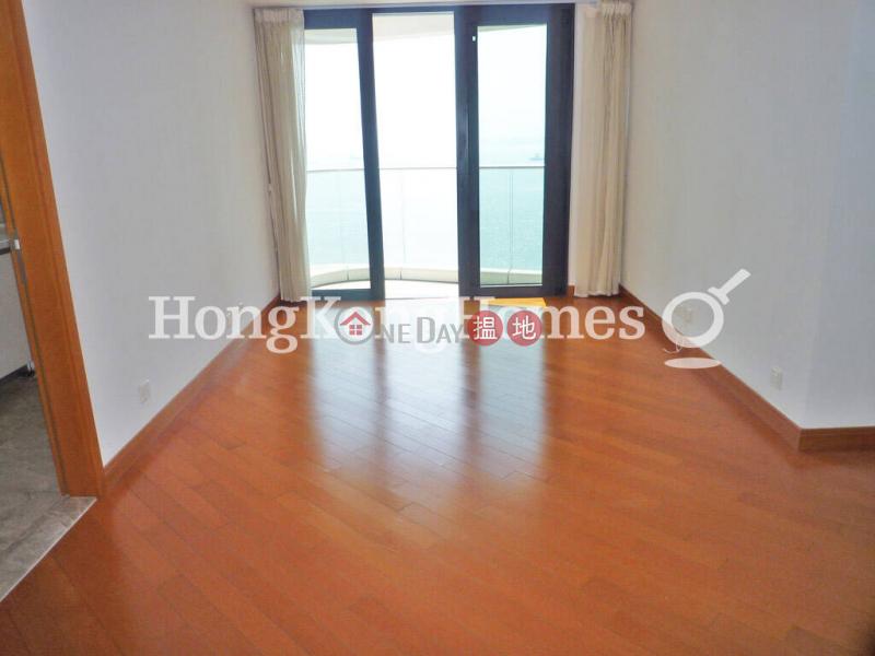 貝沙灣6期未知住宅出租樓盤-HK$ 38,500/ 月
