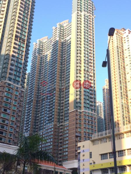 Phase 1 Banyan Garden (Phase 1 Banyan Garden) Cheung Sha Wan|搵地(OneDay)(1)