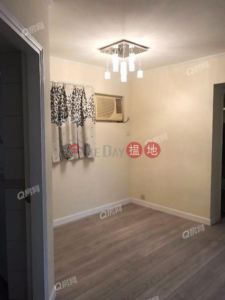Property Search Hong Kong | OneDay | Residential, Rental Listings South Horizons Phase 4, Fung King Court Block 29 | 2 bedroom Mid Floor Flat for Rent