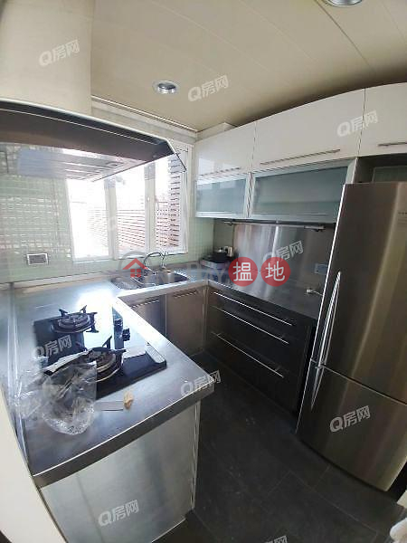 House 1 - 26A Whole Building | Residential, Rental Listings | HK$ 25,000/ month