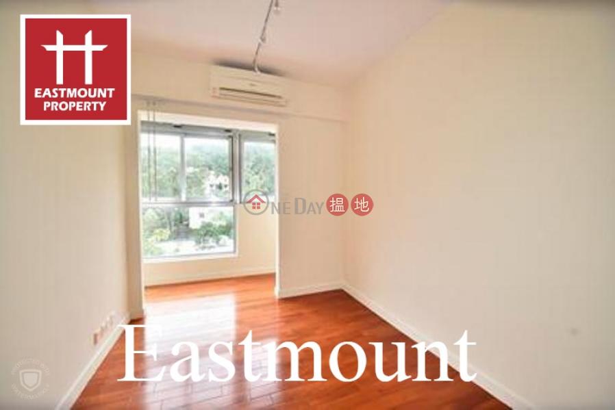 匡湖居 1期全棟大廈-住宅|出租樓盤-HK$ 110,000/ 月