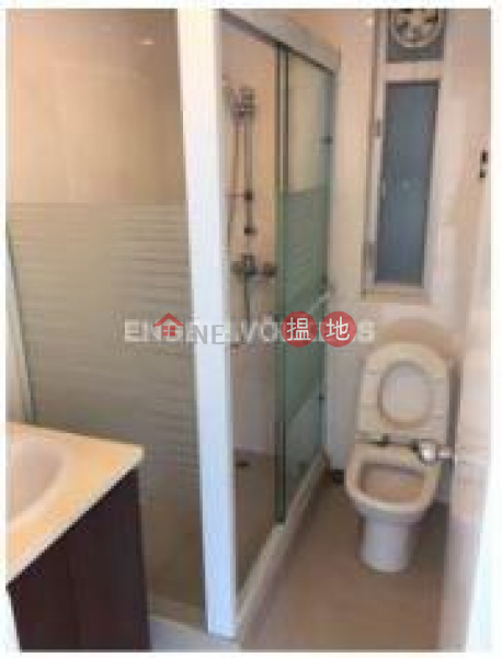 3 Bedroom Family Flat for Rent in Causeway Bay 8 Cleveland Street | Wan Chai District, Hong Kong, Rental | HK$ 43,000/ month