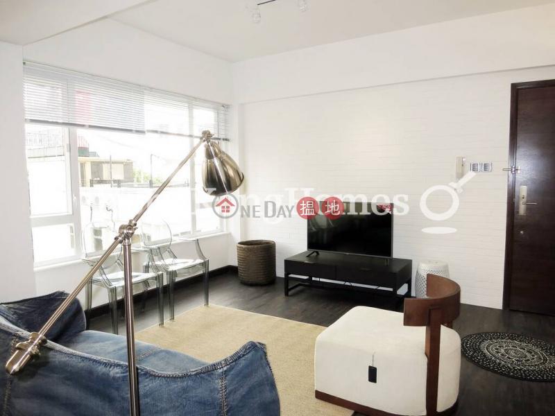 2 Bedroom Unit for Rent at Escapade, 55 Elgin Street | Central District, Hong Kong | Rental, HK$ 35,000/ month