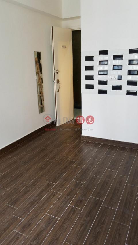 Ko shing bldg 8.8k|Western DistrictKo Shing Building(Ko Shing Building)Rental Listings (WINNI-9092990968)_0