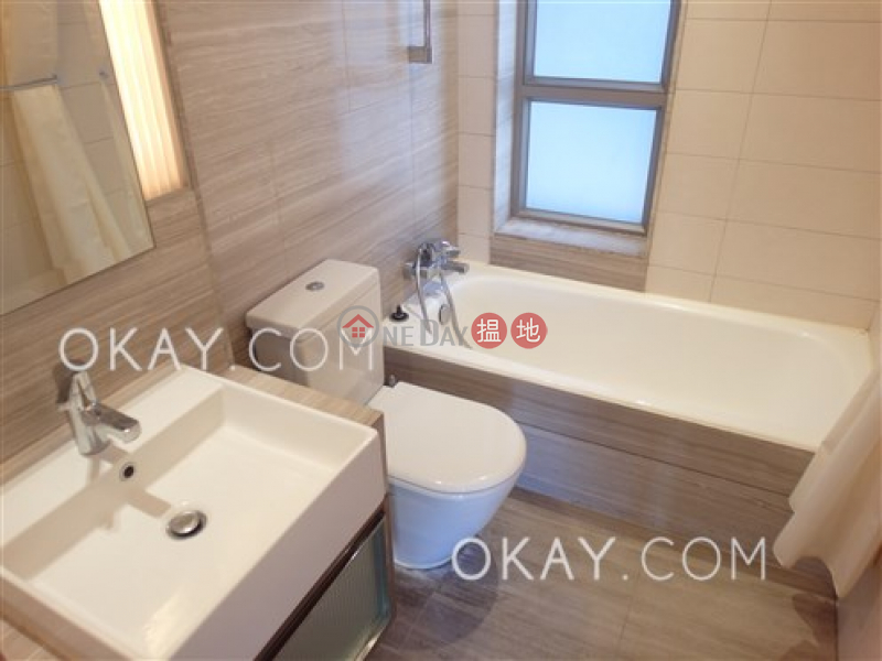 Island Crest Tower 1 Low | Residential Rental Listings, HK$ 43,000/ month