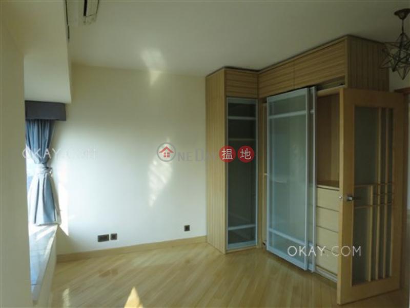 翰林軒2座-高層住宅-出租樓盤-HK$ 26,000/ 月