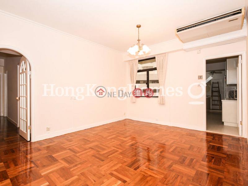 Park Mansions | Unknown | Residential | Sales Listings | HK$ 52M