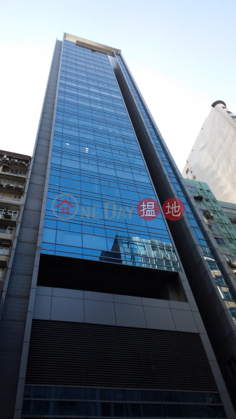 78 Hung To Road (78 Hung To Road) Kwun Tong|搵地(OneDay)(1)