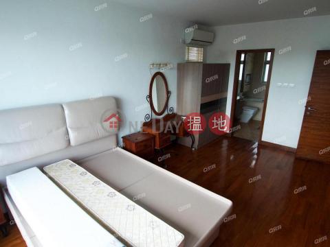 無敵景觀,內街清靜,乾淨企理《豪景花園3期28座 (凱濤)買賣盤》|豪景花園3期28座 (凱濤)(Hong Kong Garden Phase 3 Block 28 (Perfetto Senso))出售樓盤 (QFANG-S89355)_0