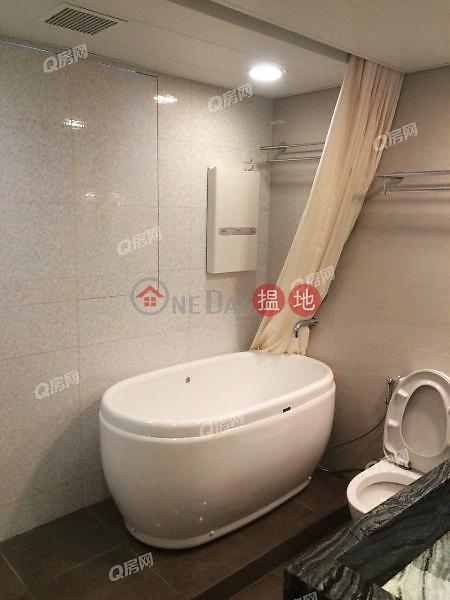 The Harbourside Tower 2 | 4 bedroom High Floor Flat for Rent | The Harbourside Tower 2 君臨天下2座 Rental Listings