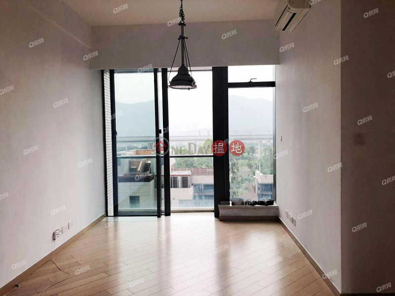Riva | 3 bedroom High Floor Flat for Sale | Riva 爾巒 Sales Listings