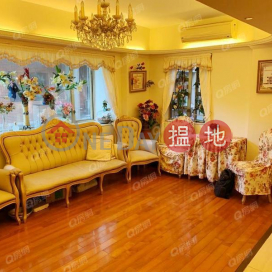 Union Mansion | 2 bedroom Low Floor Flat for Rent|Union Mansion(Union Mansion)Rental Listings (XGJL892400145)_0