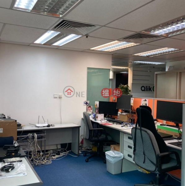 TEL: 98755238, Neich Tower 祥豐大廈 Rental Listings | Wan Chai District (KEVIN-0647882558)