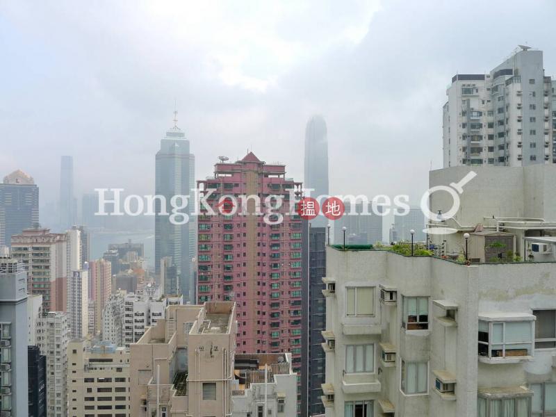 香港搵樓 租樓 二手盤 買樓  搵地   住宅 出租樓盤 禮順苑一房單位出租