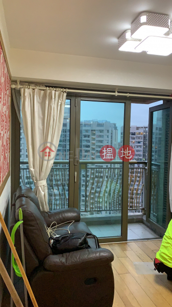 High Floor, The Forest Hills 匯豪山 Rental Listings   Wong Tai Sin District (69935-2116966742)