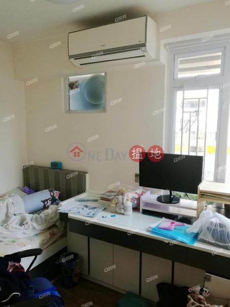 HK$ 499萬-家維邨九龍城|交通方便,乾淨企理,品味裝修《家維邨買賣盤》