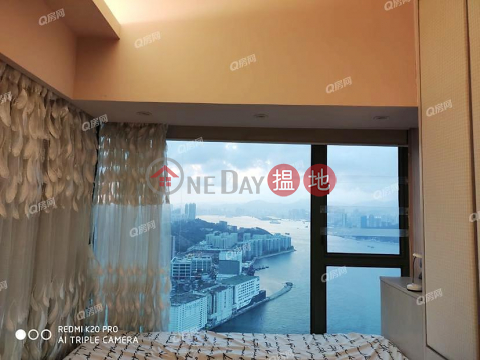 Tower 9 Island Resort | 3 bedroom High Floor Flat for Sale|Tower 9 Island Resort(Tower 9 Island Resort)Sales Listings (XGGD737702787)_0