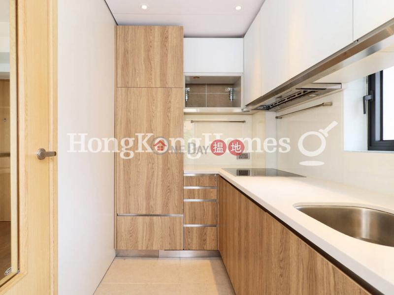 Tagus Residences兩房一廳單位出租-8雲地利道 | 灣仔區|香港|出租-HK$ 26,000/ 月
