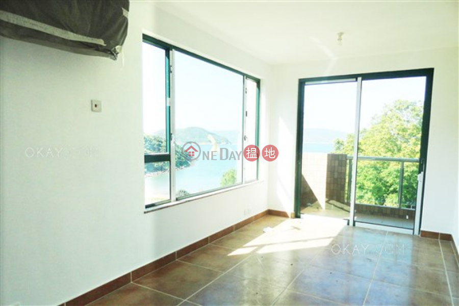48 Sheung Sze Wan Village Unknown   Residential   Rental Listings, HK$ 55,000/ month