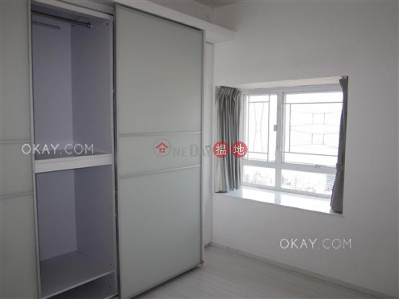HK$ 49,000/ 月|富景花園西區3房2廁,實用率高,極高層,連車位《富景花園出租單位》