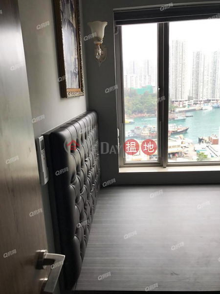 South Coast, Middle Residential, Rental Listings HK$ 23,000/ month