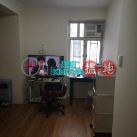 長沙灣高層靚裝壹房單位|長沙灣康輝大廈B座(Hong Fai Building Block B)出售樓盤 (Agent-5029574441)_0