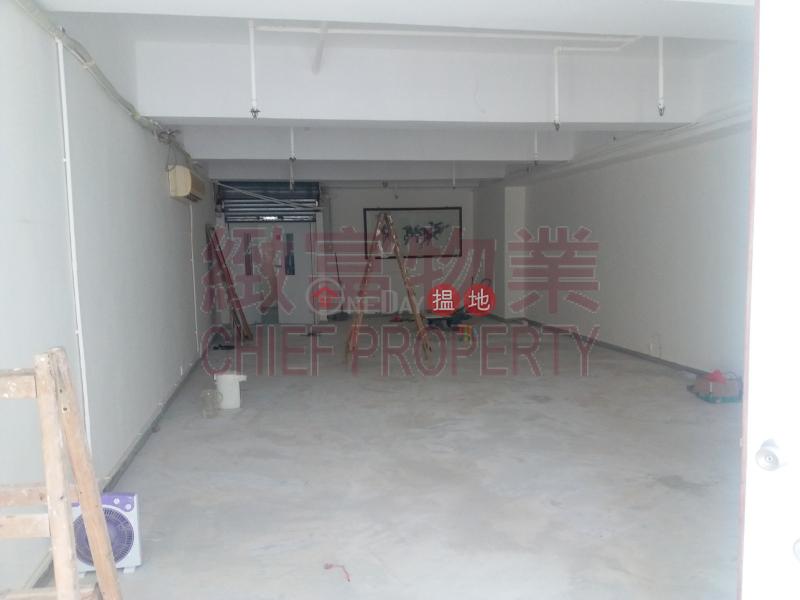 Canny Industrial Building, 33 Tai Yau Street | Wong Tai Sin District, Hong Kong Sales, HK$ 68M