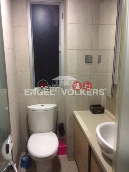 Property Search Hong Kong | OneDay | Residential, Sales Listings | Studio Flat for Sale in Wan Chai