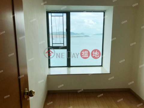 Tower 9 Island Resort | 3 bedroom Mid Floor Flat for Rent|Tower 9 Island Resort(Tower 9 Island Resort)Rental Listings (QFANG-R84809)_0